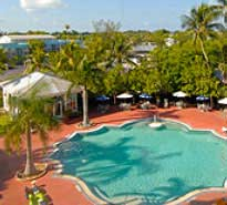 Photo of Budget Friendly Hotels in Key West