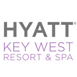 photo of hyatt key west resort and spa