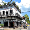Photo of Key West Bars
