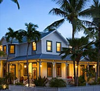Photo of Key West Bed and Breakfasts