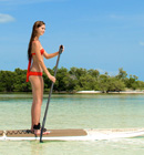key west watersport rentals