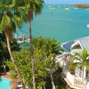 photo of key west