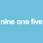 photo of nine one five