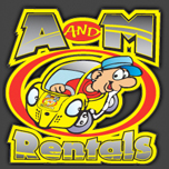 Photo of A and M Rentals