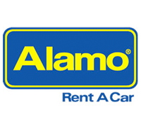 Photo of Alamo Rent a Car