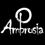 photo of ambrosia