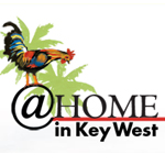 Photo of At Home in Key West