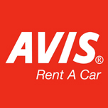 photo of avis