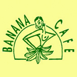 photo of banana cafe
