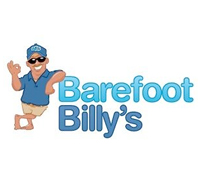 Photo of Barefoot Billy's