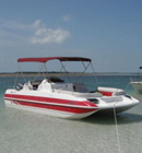 Photo of Boat Rentals