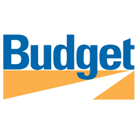 photo of budget