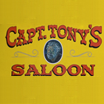 photo of capt tonys saloon