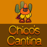 photo of chicos cantina