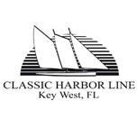 Photo of Classic Harbor Line