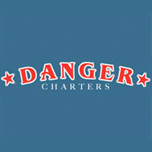 Photo of Danger Charters