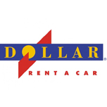 Key West Dollar Rent Car