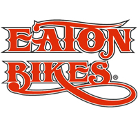 Eaton Bikes In Key West Key West Bike Rentals