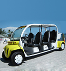 Photo of Electric Car Rentals