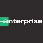 photo of enterprise
