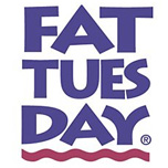 photo of fat tuesday