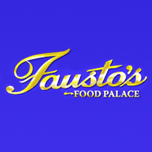 photo of faustos food palace