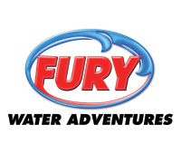 Photo of Fury Water Adventures