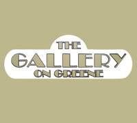 photo of gallery on greene