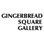 photo of gingerbread