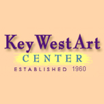 photo of key west art center