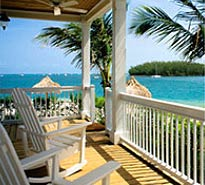 Photo of Key West Oceanfront Resorts