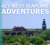 Photo of Key West Seaplane Adventures