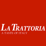 photo of la trattoria
