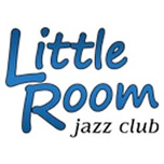 photo of little room jazz club
