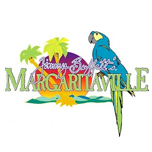 photo of margarittaville