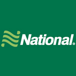 photo of nation car rental