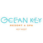 Photo of Ocean Key