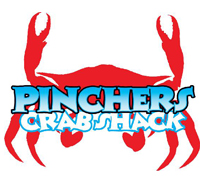 Pinchers_Featured