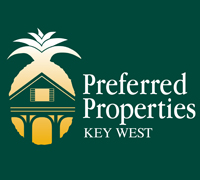 Photo of Preferred Properties