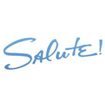 photo of salute