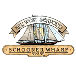 photo of schooner warf