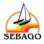 photo of sebago