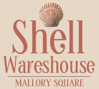 Photo of Shell Warehouse