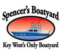 Photo of Spencer's Boatyard