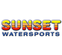Photo of Sunset Water Sports