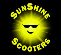 Photo of Sunshine Scooters