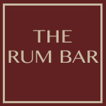 photo of the rum bar