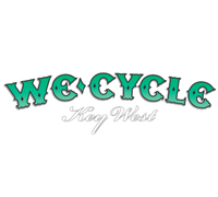 Photo of We Cycle Key West