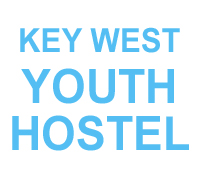 Photo of Key West Youth Hostel