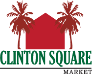 Clinton-Square